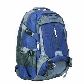 2750 OLIDIK Рюкзак D.Blue