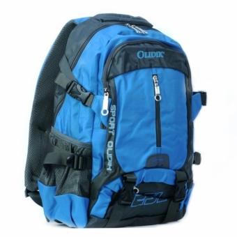 2750 OLIDIK Рюкзак L.Blue