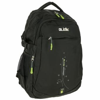 2756 OLIDIK Рюкзак Black