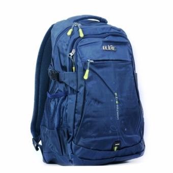 2756 OLIDIK Рюкзак D.BLUE