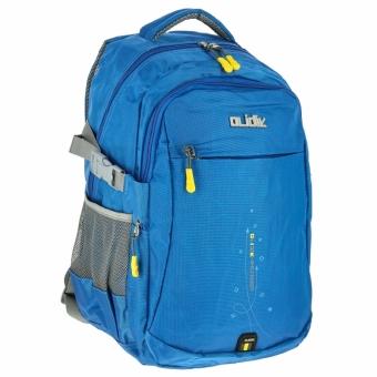 2756 OLIDIK Рюкзак L.Blue