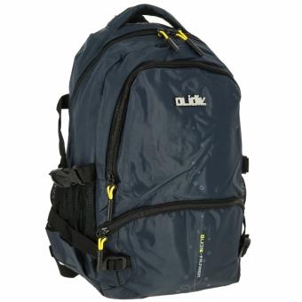 2758 OLIDIK Рюкзак D.Blue