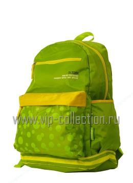 2763 GREEN Рюкзак