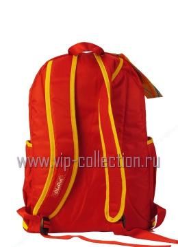 2763 RED Рюкзак