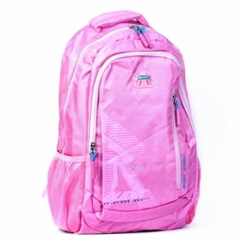2779 OLIDIK Рюкзак Pink