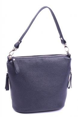 3036 BLUE Женская сумка Vip Collection