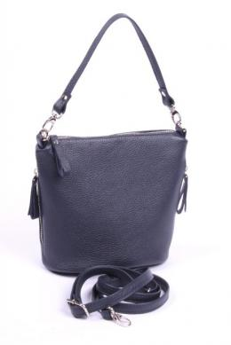 3036_BLUE Женская сумка Vip_Collection
