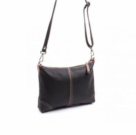 3042 BLACK Женская сумка Vip Collection