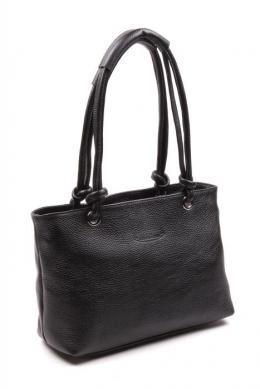 3101 BLACK Женская сумка Vip Collection