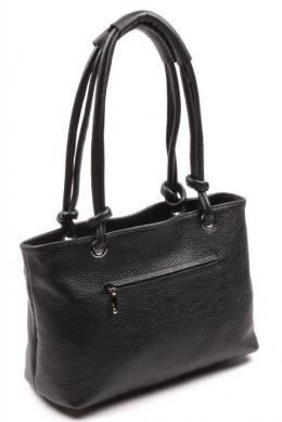 3101_BLACK Женская сумка Vip_Collection