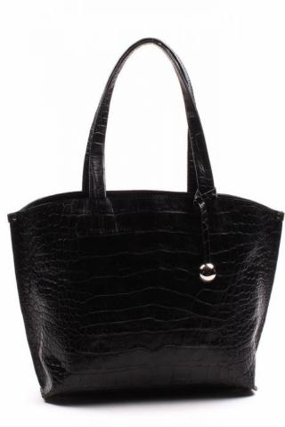 3194 BLACK Женская сумка Vip Collection