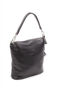 3303 BLACK  Женская сумка Vip Collection