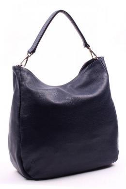 3346_BLUE Женская сумка Vip_Collection