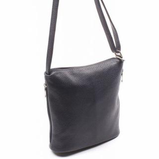3503 BLUE Женская сумка Vip Collection