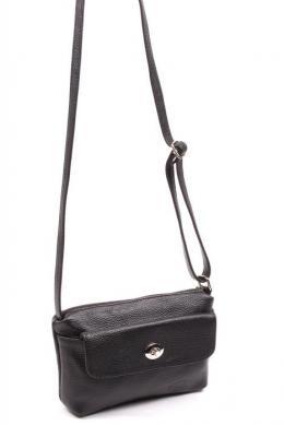3505 BLACK  Женская сумка Vip Collection