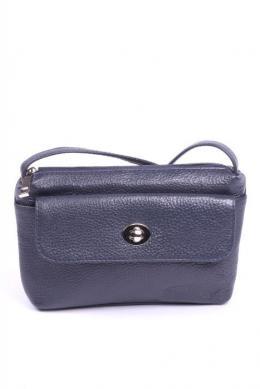 3505 BLUE Женская сумка Vip Collection