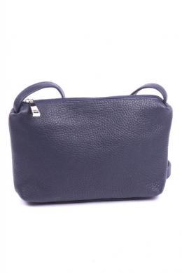 3506 BLUE Женская сумка Vip Collection