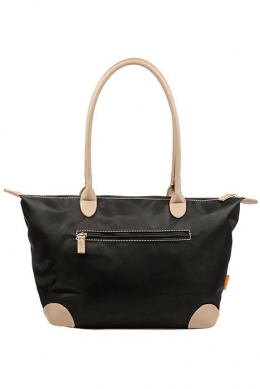 5034 CM BLACK Женская сумка David_Jones