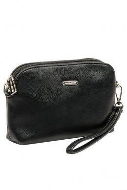 5094 CM BLACK Женская_сумка кросс_боди David Jones