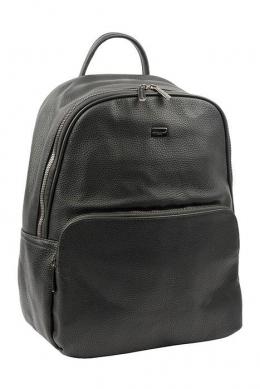 5413 CM BLACK Сумка-рюкзак David_Jones