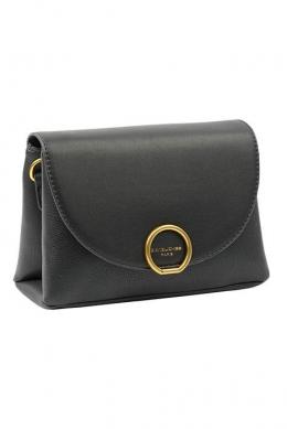 5430 CM BLACK Женская_сумка кросс_боди David Jones