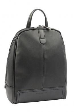 5433 CM BLACK Сумка-рюкзак David_Jones