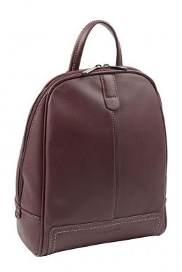 5433 CM D.PURPLE Сумка-рюкзак David_Jones
