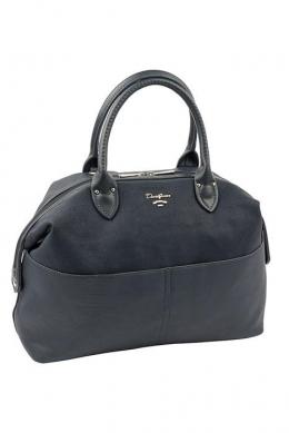 6170-3 D.BLUE Женская_сумка David_Jones