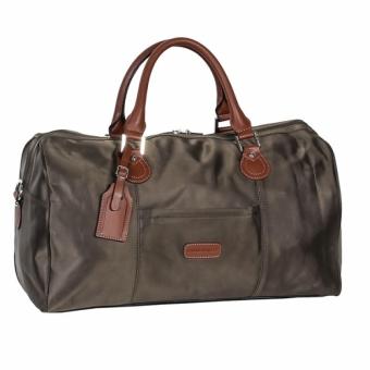 David Jones 8110CM khaki дорожная сумка