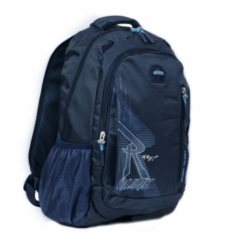 2779 OLIDIK Рюкзак Blue