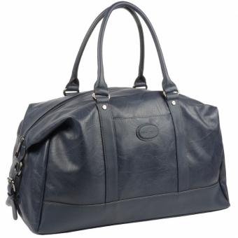 David Jones 3258 DBlue дорожная сумка