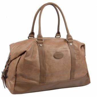 David Jones 3258 D Camel дорожная сумка