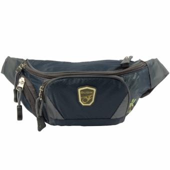 Olidik 05929 Blue сумка на пояс