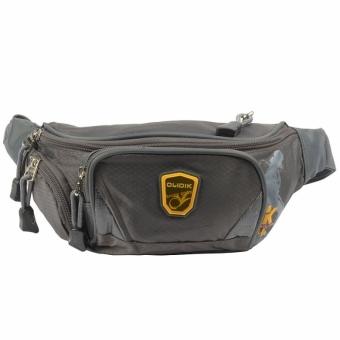 Olidik 05929 Grey сумка на пояс