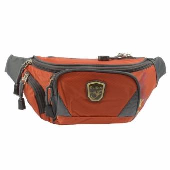 Olidik 05929 Orange сумка на пояс