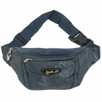 Olidik 05942 Blue сумка на пояс