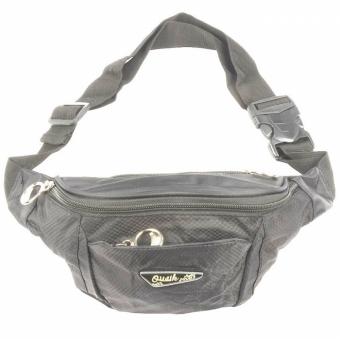 Olidik 05942 Grey сумка на пояс