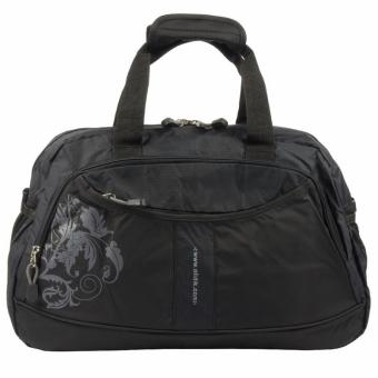 Olidik 0761 Black сумка для фитнеса