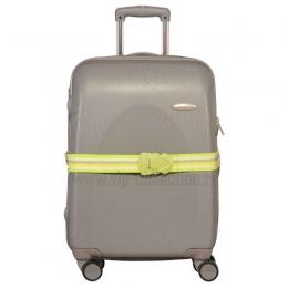 AC 025 Ремень для чемодана